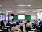 Inscrições abertas para curso de Instrutor em Transporte Escolar