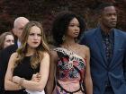 Nova série da Netflix é um mix de Gossip Girl, The O.C. e Revenge