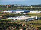 Empresas vão investir R$ 43 milhões e gerar 265 empregos