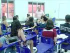 Comissão vai analisar falta de local para aulas práticas de alunos
