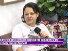 Jornal do Povo, campanha para o Hospital Auxiliadora e Projeto Fênix