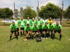 Amigos fundam Liga de Futebol Master de Paranaíba