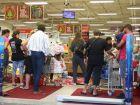 Consumidores de Três Lagoas antecipam compras do Natal na Black Friday