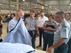 Polícia Militar pede opinião pública para mudança de uniforme da corporação