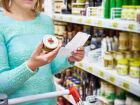 8 dicas para economizar tempo e dinheiro na ida ao supermercado