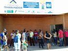 Procurando emprego? Confira mais de 15 vagas em Paranaíba