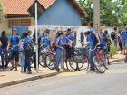 Paralisação deixa mais de 10 mil alunos sem aula nesta terça-feira em Três Lagoas