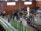 Justiça determina reintegração de posse de áreas no Distrito Industrial