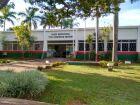 Prefeitura leiloa veículos e equipamentos inservíveis