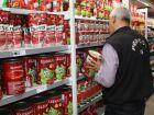Supermercados atacadistas são alvo de fiscalização do Procon