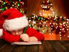 Papai Noel dos Correios: saiba como participar da campanha