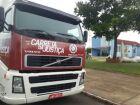 Carreta da Justiça faz atendimentos na comarca de Figueirão