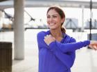 8 coisas para fazer antes de subir na balança