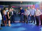 Cassems inaugura nova Unidade Regional de Três Lagoas