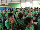 Projeto AJA-MS vai ser oferecido em 58 municípios em 2018