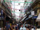 Pesquisa revela que 59,9 milhões de brasileiros estão com o nome negativado