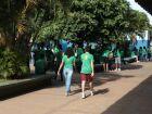 Doze mil alunos de Três Lagoas da rede estadual retornam às aulas em 6 de fevereiro