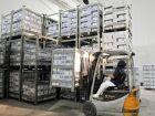 Exportação de industrializados de MS tem nova alta e chega a US$ 2,77 bilhões