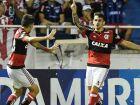 Flamengo vence colombianos e vai decidir título contra o Independiente
