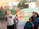 Três-lagoenses são medalhistas nos Jogos Estaduais da Melhor idade