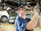 Empresas contratam 20 vagas para mecânico em 7 áreas; confira