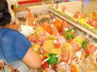 Pesquisa aponta variação de até 193% no preço de produtos natalinos em Três Lagoas