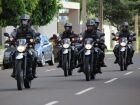 MS reduz índices de violência, diz governador