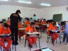 Mais de 100 detentos devem fazer o Enem em presídios de Três Lagoas