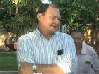 Antes do governador, secretário de Infraestrutura visita Três Lagoas