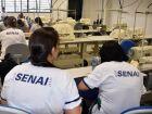 Senai de Três Lagoas abre 280 vagas para cinco cursos técnicos; confira