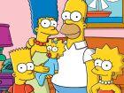 Os Simpsons previram compra da Fox pela Disney