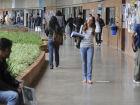 Inscrições para bolsas de estudos abre em janeiro