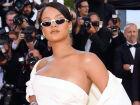 Óculos finos são a próxima grande tendência fashion