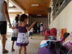 Educação divulga lista de 463 novos alunos designados para rede municipal de ensino