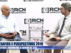 Grupo RCN lança novo programa na TVC – Canal 13