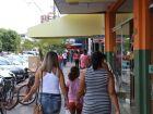 Quase 200 consumidores de Três Lagoas começam 2018 com o 'nome sujo'