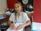'Todos os cinco feminicídios ocorridos em 2017 foram solucionados', diz delegada