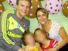 Executivo que matou ex-mulher teria feito ameaças antes do crime para as filhas
