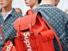 Kim Jones deixa o masculino da Louis Vuitton