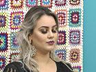 Saiba os mitos e verdades ao se maquiar e as tendências para 2018