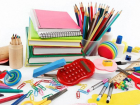 Procon divulga pesquisa de material escolar em Campo Grande