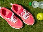 Que exercício de verão ao ar livre tem mais a ver com você?