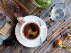 3 truques para o café ser aliado (e não inimigo) da perda de peso
