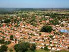 Moradores da Vila Piloto terão imóveis regularizados