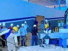 Acesso a Latasa será pavimentado; investimento passa de R$ 1 milhão