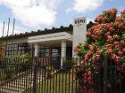 Com 18 vagas para Paranaíba, Uems abre processo seletivo interno