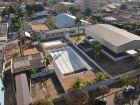 Antiga escola do Sesi vai a leilão por lance mínimo de R$ 6 milhões
