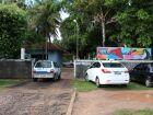 Casas de acolhimento abrigam 44 crianças que esperam por guarda provisória em Três Lagoas