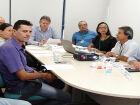 FCO aprova R$50 milhões para instalação de indústria