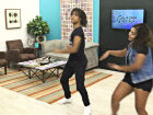 Jovens fazem apelo para realizar sonho de dançar com Jerry Smith